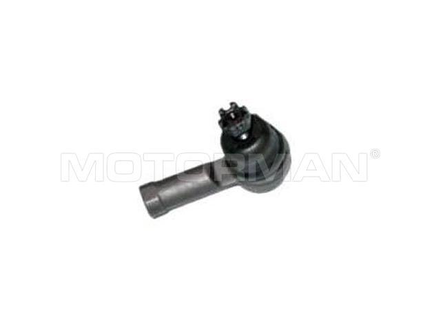 Tie Rod End 48580-20500