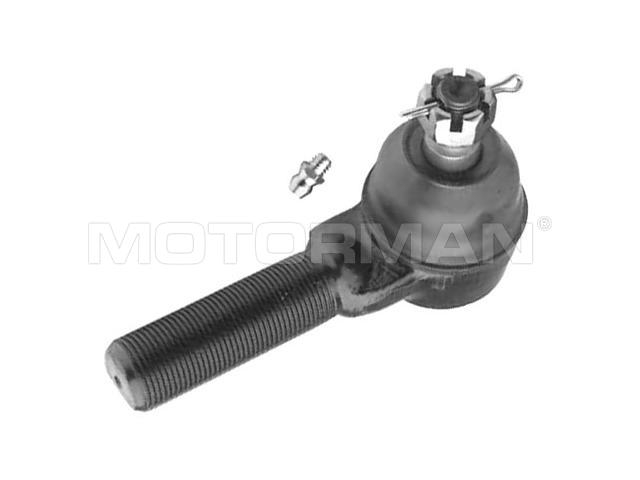 Tie Rod End 48580-J5100