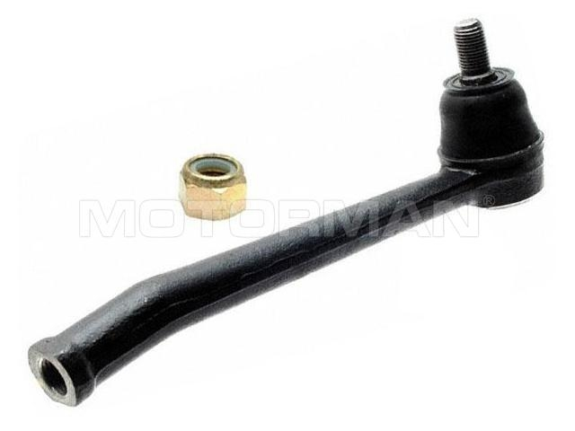 Tie Rod End 48640-78500