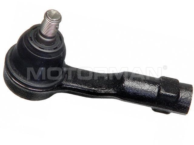 Tie Rod End 48641-G5125