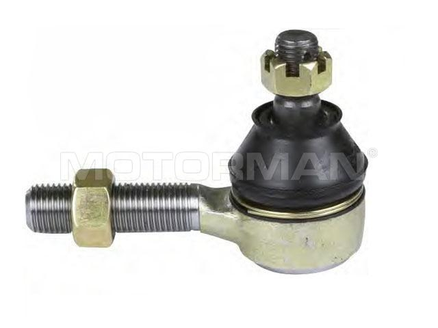 Tie Rod End 48810-79000