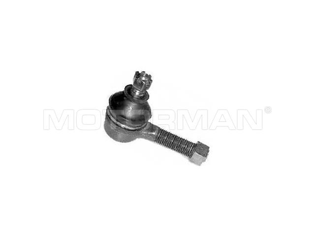 Tie Rod End 48820-60001