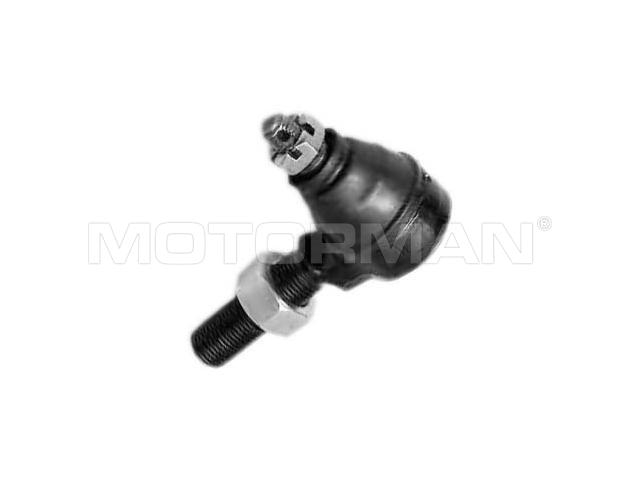 Tie Rod End 48820-63002