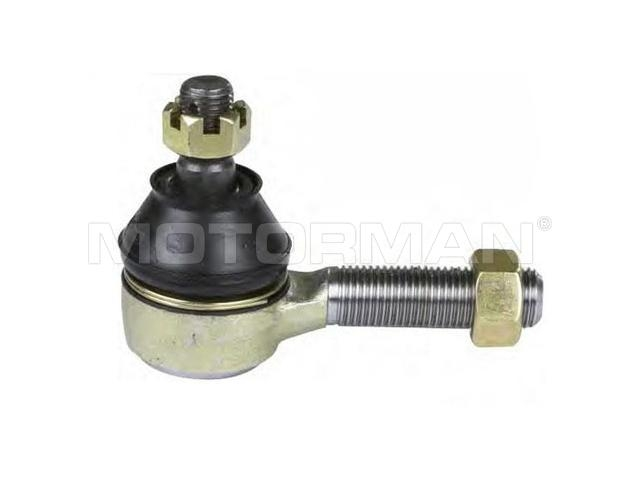 Tie Rod End 48820-79000