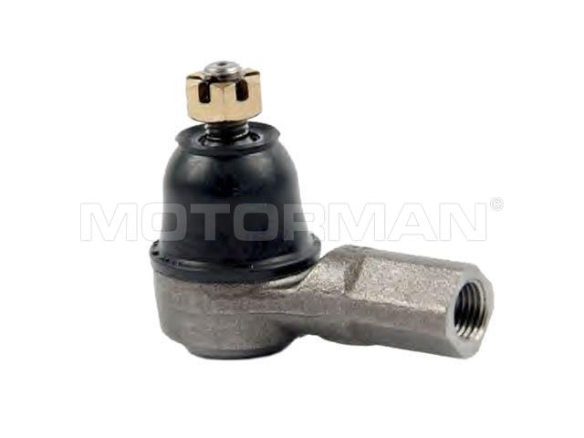Tie Rod End 53541-S5A-003
