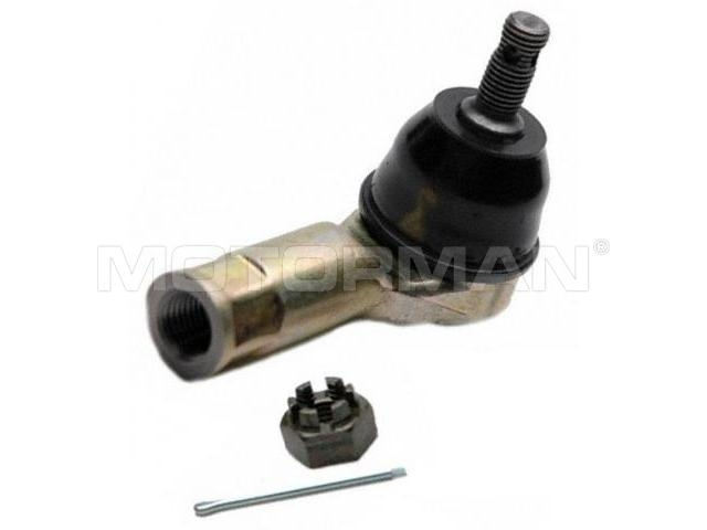 Tie Rod End 53960-SF1-004