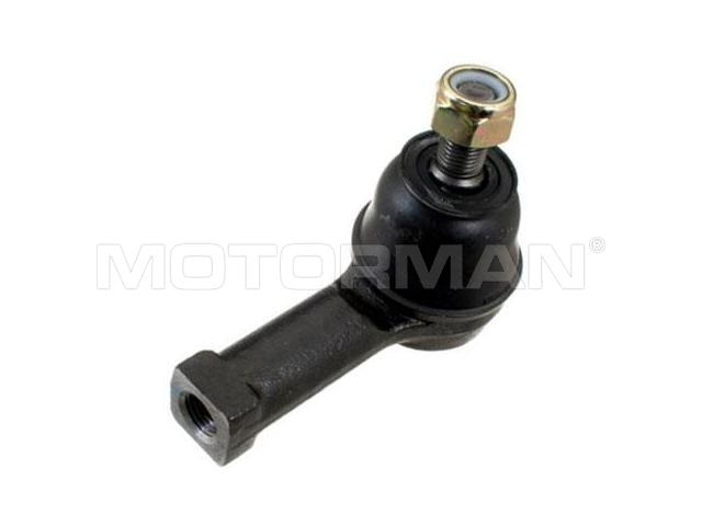 Tie Rod End 56820-02000