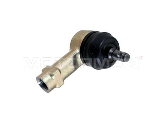 Tie Rod End 56820-21000