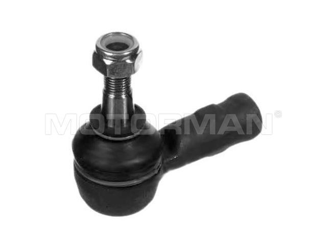 Tie Rod End 63151 0070