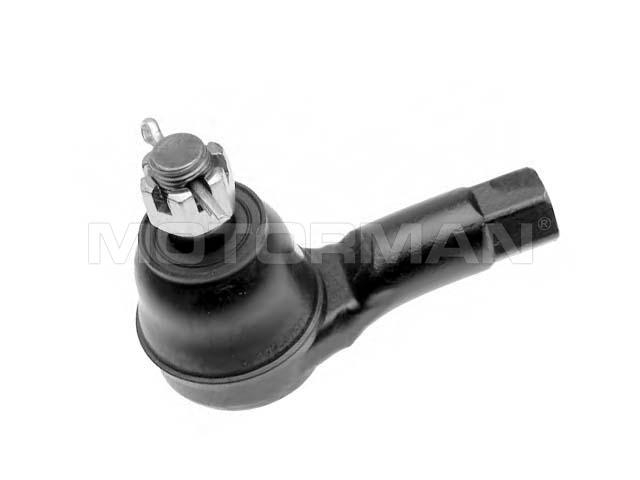 Tie Rod End 521136