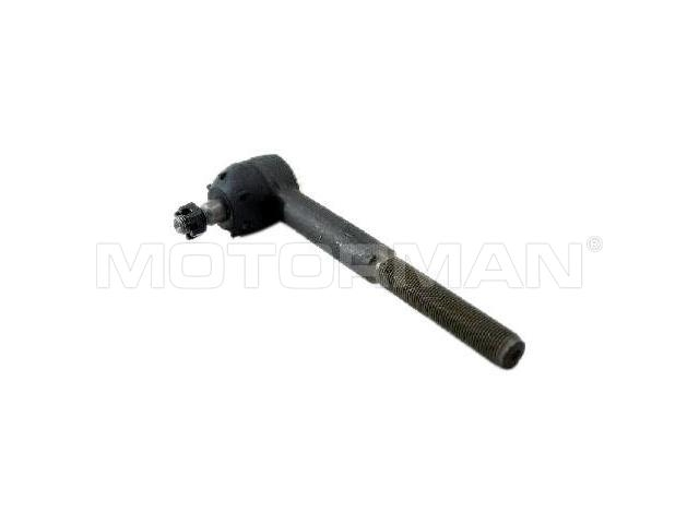Tie Rod End 3909642