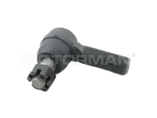 Tie Rod End 4026831