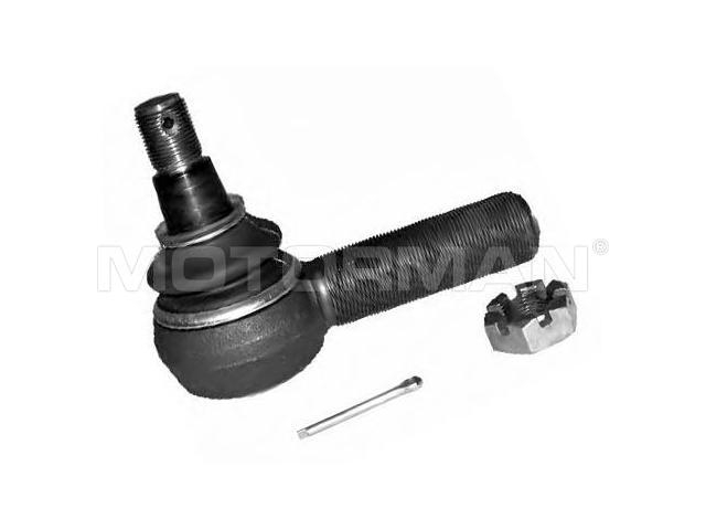Tie Rod End 4688941