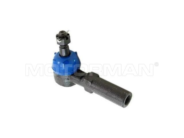 Tie Rod End 5274470