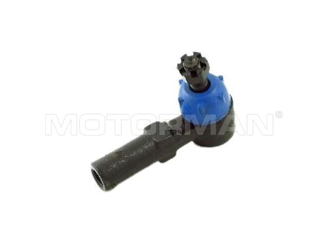 Tie Rod End 7839154