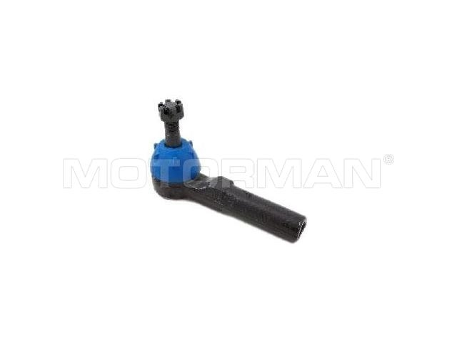 Tie Rod End 7843189
