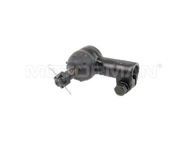 Tie Rod End 7849350