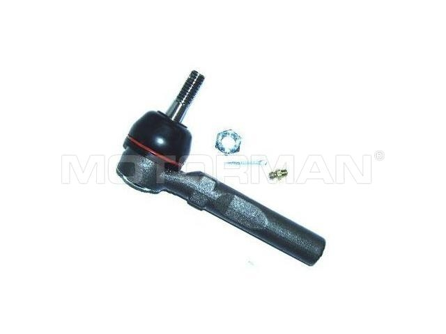 Tie Rod End 26076544