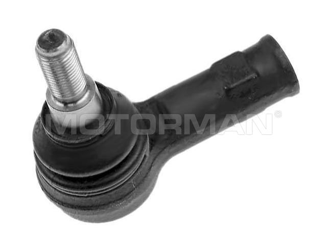 Tie Rod End 42534911