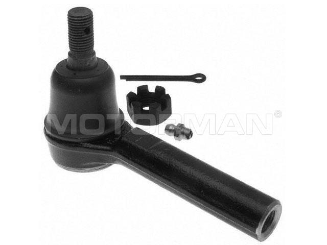 Tie Rod End AMGES3302RL