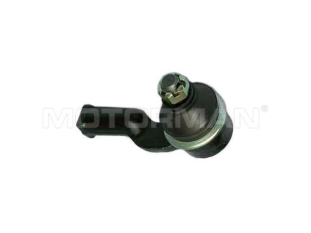 Tie Rod End B001-99-324