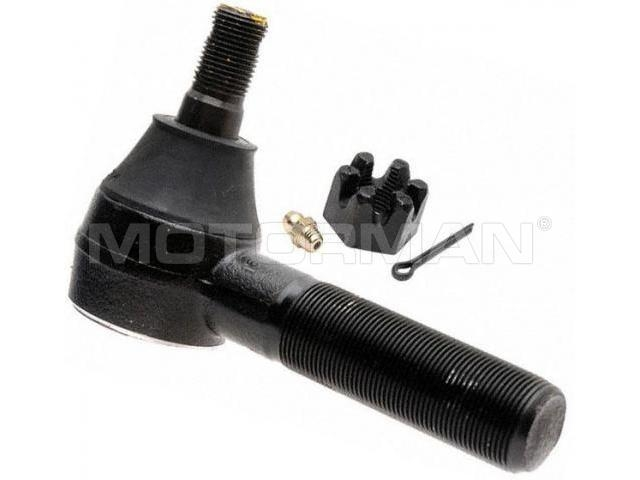 Tie Rod End D7TZ3A131A