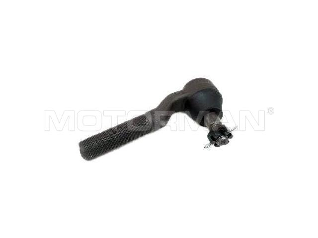 Tie Rod End E0TZ-3A131F