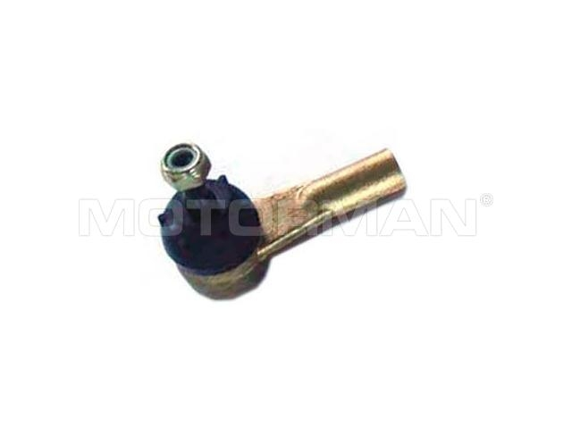Tie Rod End E3FZ3A130A