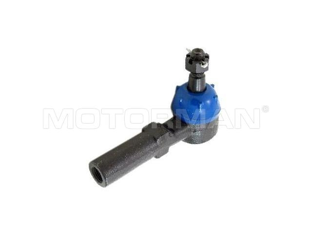 Tie Rod End E6DZ-3A130A