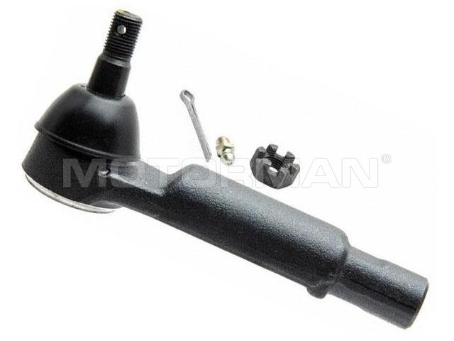Tie Rod End E7SZ-3A13-0A