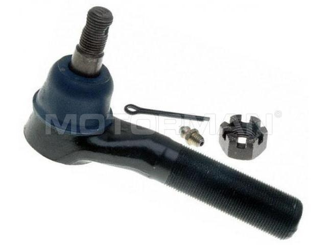 Tie Rod End E8UZ-3A13-1B