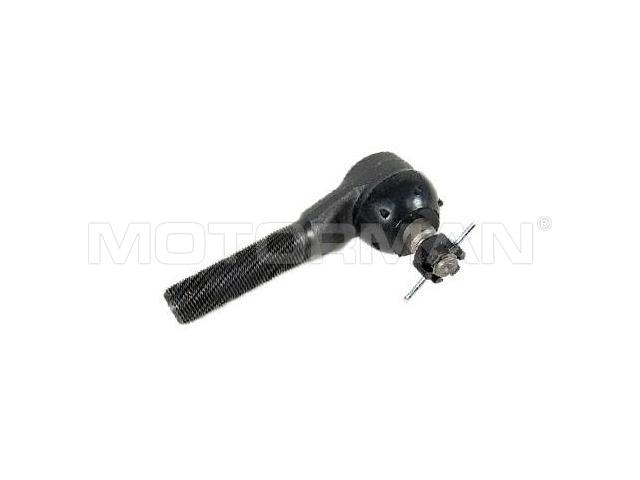 Tie Rod End ES2222L