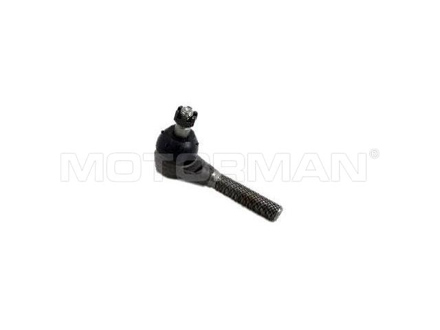 Tie Rod End ES2223R