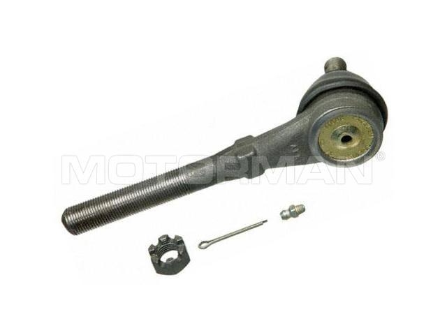 Tie Rod End F65Z-3A13-0BA