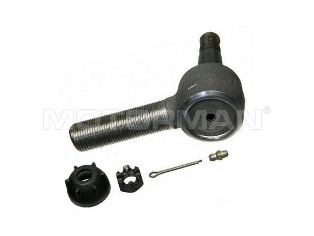 Tie Rod End J0920535