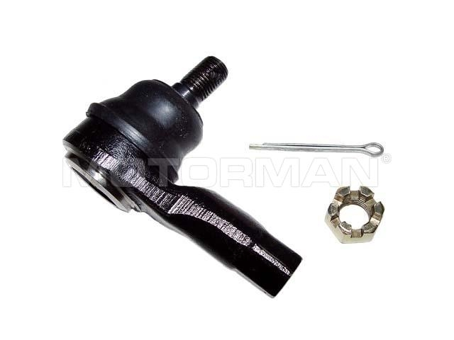 Tie Rod End KB092-32-280