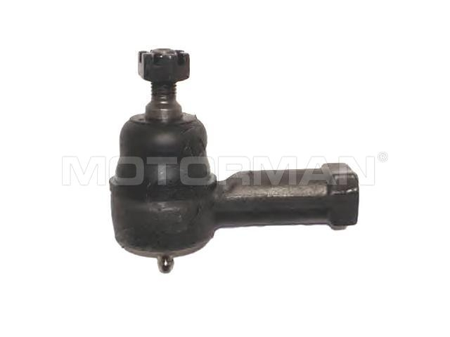 Tie Rod End MB 166427