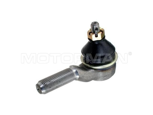 Tie Rod End MB 564855