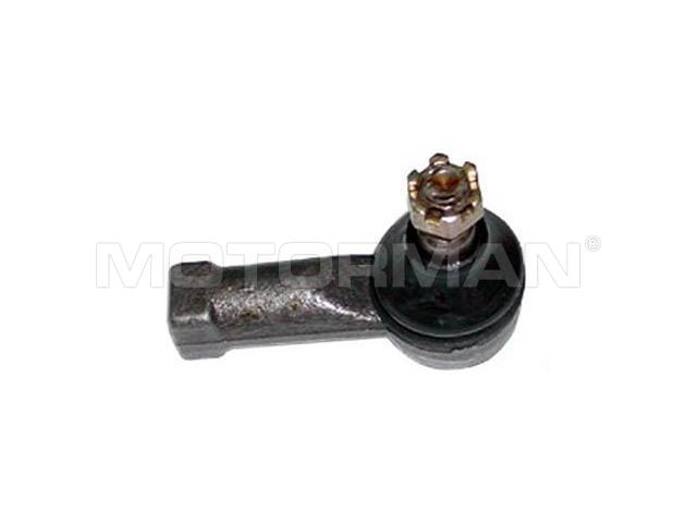 Tie Rod End MB347600