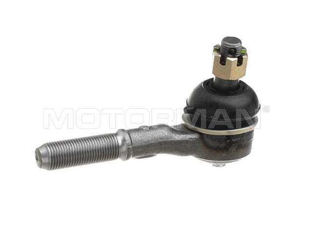 Tie Rod End MB-831043