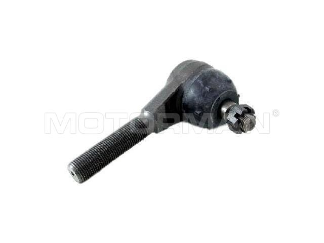 Tie Rod End N 305