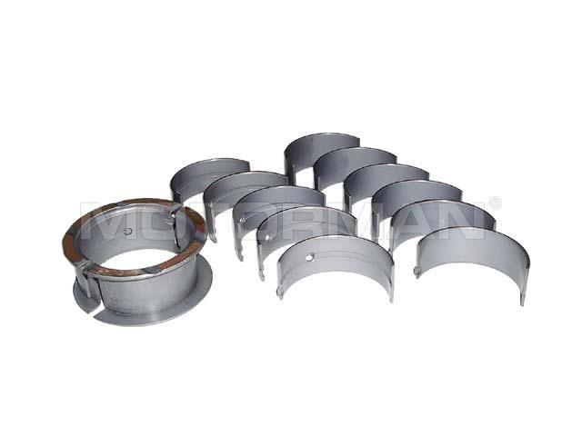Engine Bearing 12207-73400