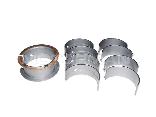 Engine Bearing 12207-D0200