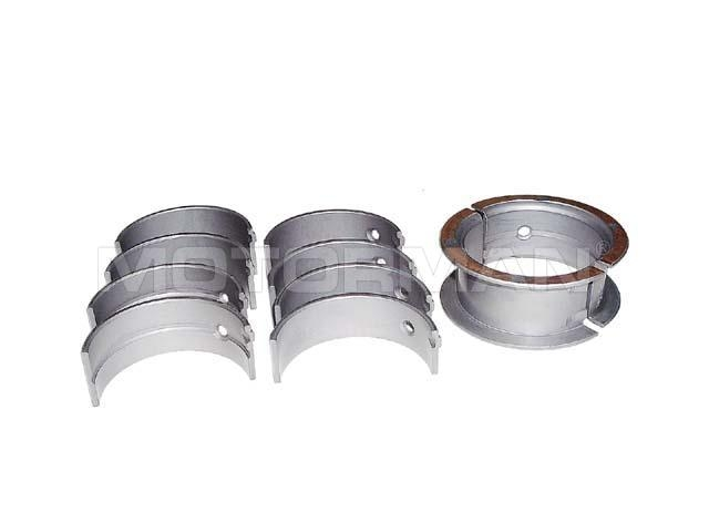 Engine Bearing 12207-M7201