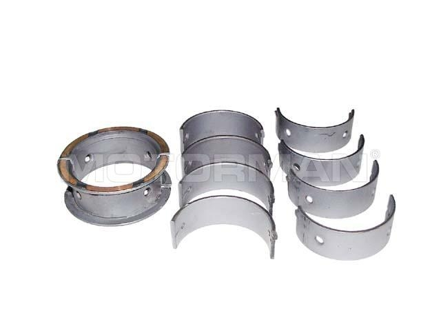 Engine Bearing MD 006904