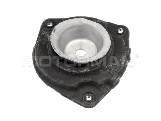 Strut Mount TC-LN-010