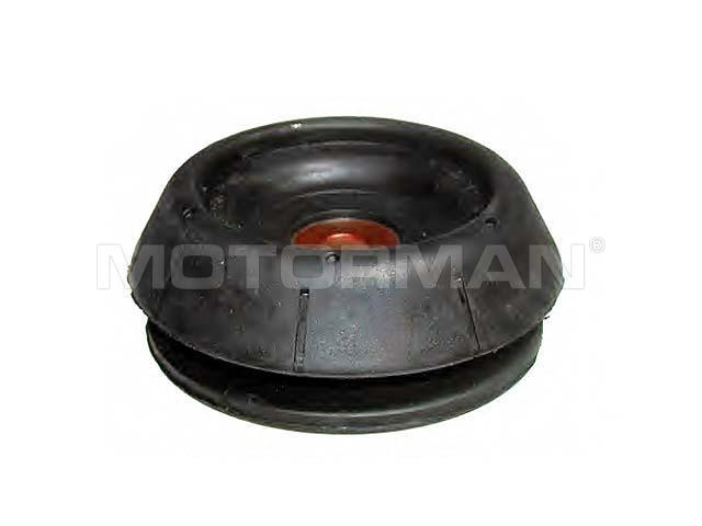 Strut mount TC DY 030