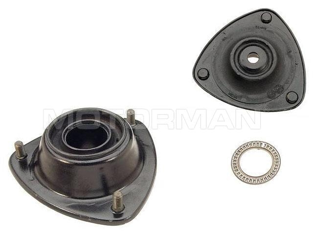 Strut Mount TC LY 002