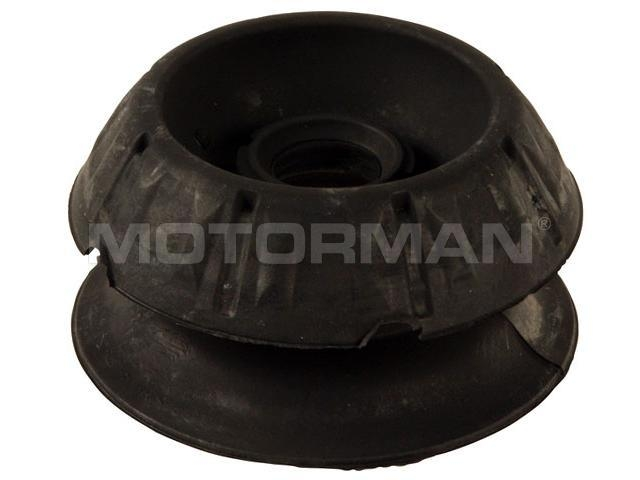 Strut Mount TC-FT-018