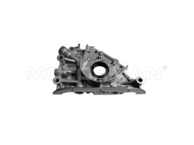 Oil Pump F21214100CE